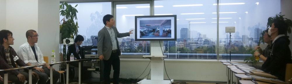 マザーハウス大同窓会でバングラデシュHISツアー改善案を考える。ファンを巻き込んだコンテンツ制作